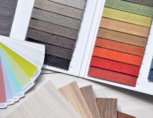 Jak nás ovlivňují barvy v ložnici a jakou vybrat, abyste se cítili příjemně?