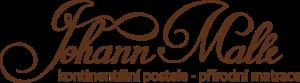 Johann Malle logo